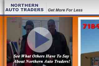 Northern Auto Traders reviews and complaints