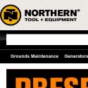 Northern Tool And Equipment