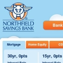Northfield savings Bank