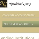 Northland Group reviews and complaints