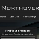 Northover Cars