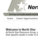 Northstar Financial reviews and complaints
