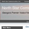 Northstar Global Communication