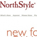 Northstyle reviews and complaints