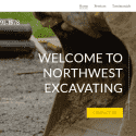 Northwest Excavating Of Idaho reviews and complaints