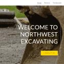 Northwest Excavating Of Idaho