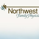 Northwest Family Physicians