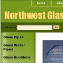 Northwest Glass Art reviews and complaints
