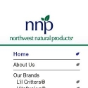 Northwest Natural Products reviews and complaints