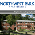 Northwest Park Apartments