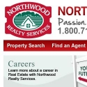 Northwood Realty Services reviews and complaints