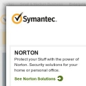 Norton Antivirus reviews and complaints