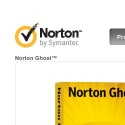 Norton Ghost reviews and complaints