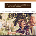 Norwalk Nursing And Rehab Center