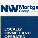 Norwest Mortgage reviews and complaints