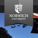 Norwich University reviews and complaints