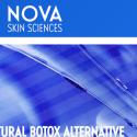 Nova Skin Sciences