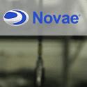 Novae Corporation reviews and complaints