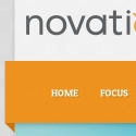 NovaStar Mortgage reviews and complaints