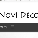 Novi Decor reviews and complaints