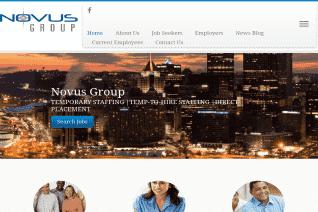Novus Group reviews and complaints