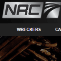 NRC Industries reviews and complaints
