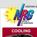 NRG Heating reviews and complaints
