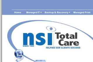 NSI Warranty reviews and complaints
