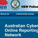 NSW Police Commissioner reviews and complaints
