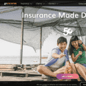 NTUC Income reviews and complaints