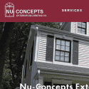 Nu Concepts Window Company reviews and complaints