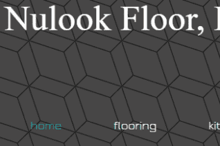 Nulook Floor reviews and complaints