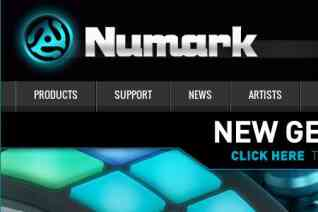 Numark Ion Audio reviews and complaints
