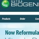 Nutra Biogenesis reviews and complaints