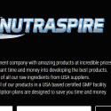 Nutraspire reviews and complaints