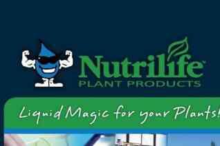 Nutrilife reviews and complaints