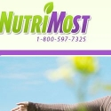 Nutrimost reviews and complaints