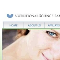 Nutritional Science Laboratories reviews and complaints