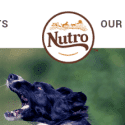 Nutro reviews and complaints