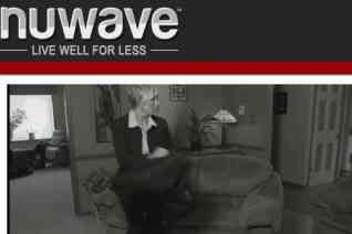 Nuwave Oven reviews and complaints