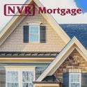 Nvr Mortgage Finance