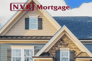 Nvr Mortgage Finance reviews and complaints