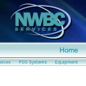 NWBC Services reviews and complaints