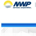 NWP Services Corporation reviews and complaints