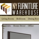 NY Furniture Warehouse reviews and complaints