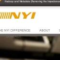 NY  Internet Technologies