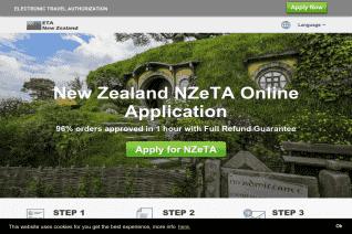 Nzetas Com reviews and complaints