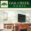 Oak Creek Homes reviews and complaints