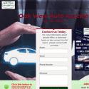 Oak View Auto Auction