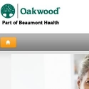 Oakwood Hospital